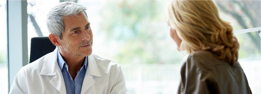 Medicaid limited coverage policies   Quest Diagnostics