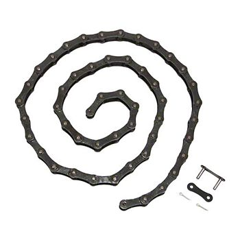 0502040 - Dry Fertilizer Transmission Chain