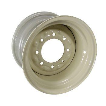 0505146 - W11Cx16.1 Wheel