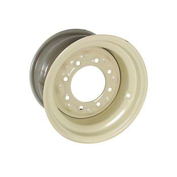 0505747 - 15x10 Wheel
