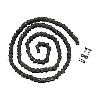 11650 - Main Wheel Drive Chain