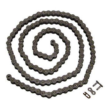 12240 - Transmission Chain