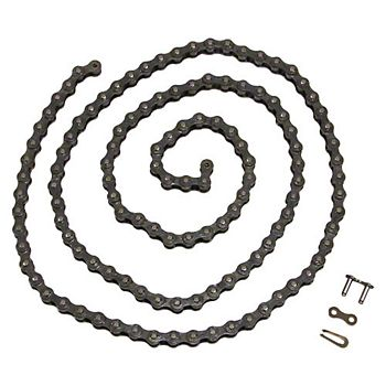 12441 - Seed Meter Chain