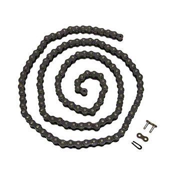 12650 - Main Wheel Drive Chain