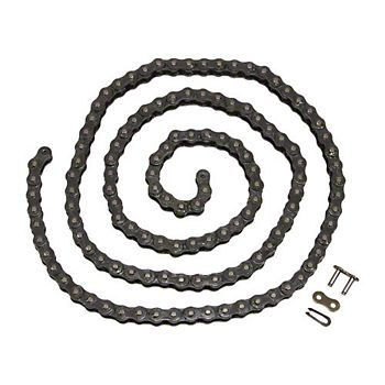 12840 - Seed Transmission Chain