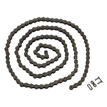 13241 - Seed Meter Chain