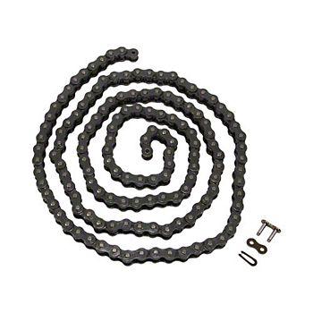 14050 - Main Wheel Drive Chain