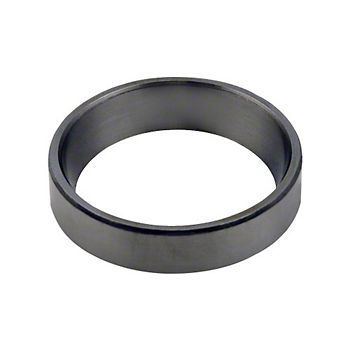14276 - Tapered Roller Bearing Cup