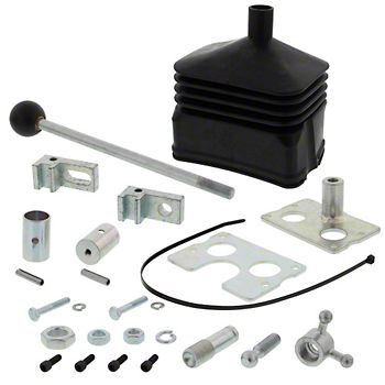 150011 - Straight Joystick Handle Kit