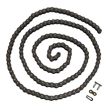 15240 - Seed Transmission Chain