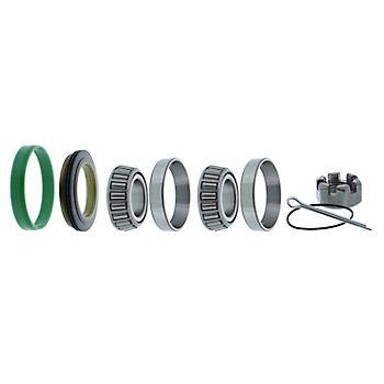 200035 - Bearing Kit