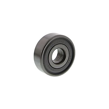 204BBE - Special Ag Bearing