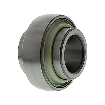 205TTH - Special Ag Bearing