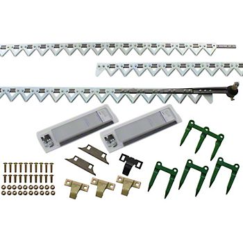 24215 - Cutterbar Rebuild Kit
