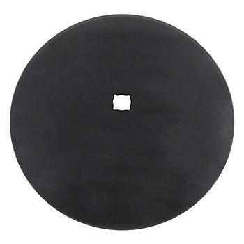 245 - Disc Blade