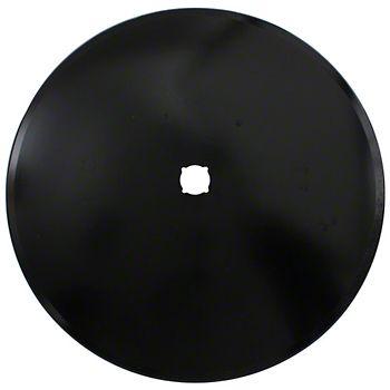 248 - Disc Blade