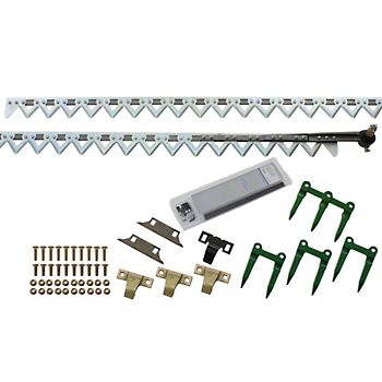 24913 - Cutterbar Rebuild Kit