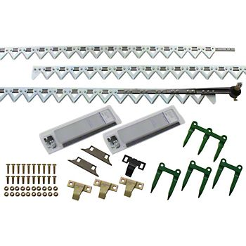 24916 - Cutterbar Rebuild Kit