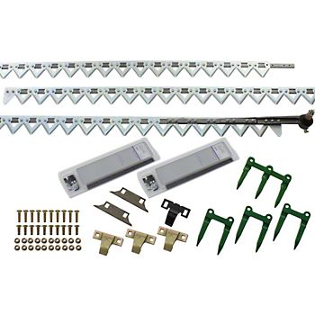 24918 - Cutterbar Rebuild Kit
