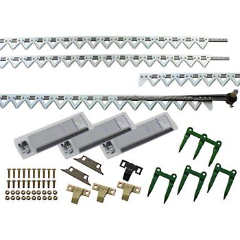 24920 - Cutterbar Rebuild Kit