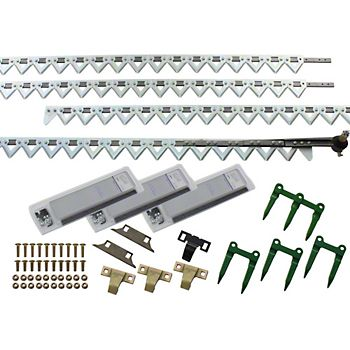 24922 - Cutterbar Rebuild Kit