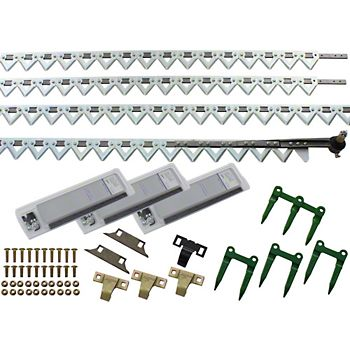 24925 - Cutterbar Rebuild Kit For 925 Platform