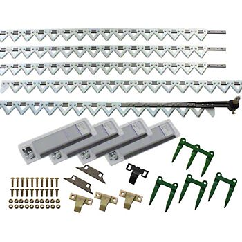24930 - Cutterbar Rebuild Kit