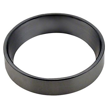 25520 - Tapered Roller Bearing Cup