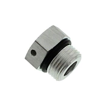 270010 - 270010 - Breather Plug For Hydraulic Cylinders