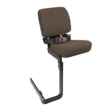 27100 - Instructional Seat