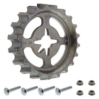2967186 - Floater Wheel