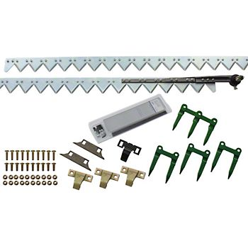 Cutterbar Rebuild Kit For 213, 913 Platform