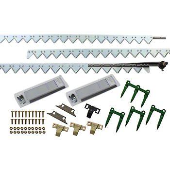 Cutterbar Rebuild Kit For 216, 915 Platform