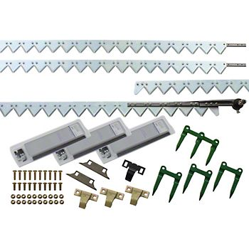 Cutterbar Rebuild Kit For 220, 920 Platform