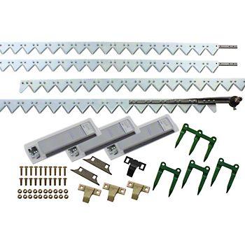 29924 - 29924 - Cutterbar Rebuild Kit