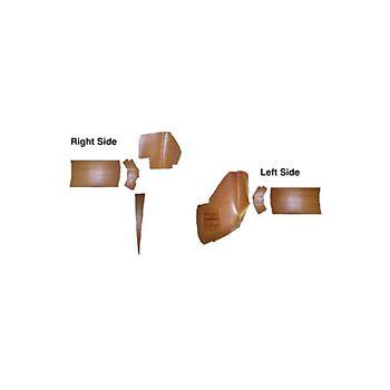 3065 - 3065 - Standard Upholstery Kit