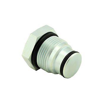 312005 - 312005 - Conversion Plug