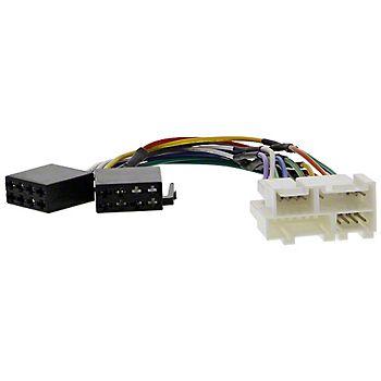 33222 - adapter