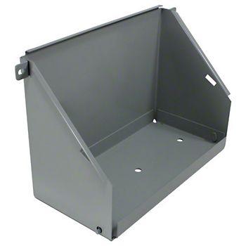 33880 - Battery Box