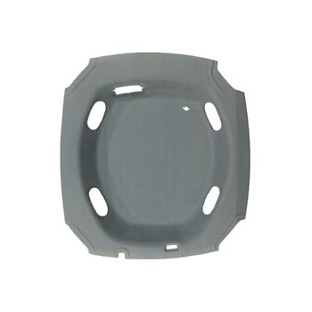3491 - 3491 - ProForm Headliner