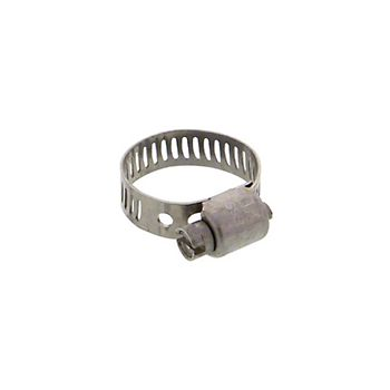 3506 - Hose Clamp