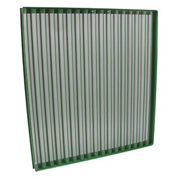 35145 - Side Screen For John Deere Tractors