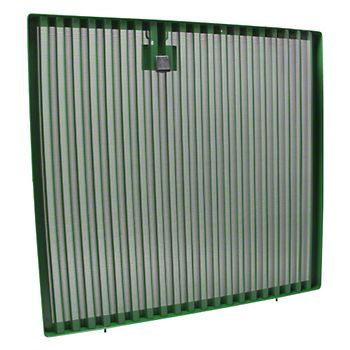 35155 - Side Screen For John Deere Tractors