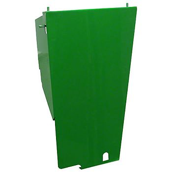 35320 - Right Side Panel For John Deere Tractors