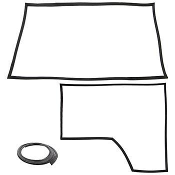36532 - Door And Window Seal Kit