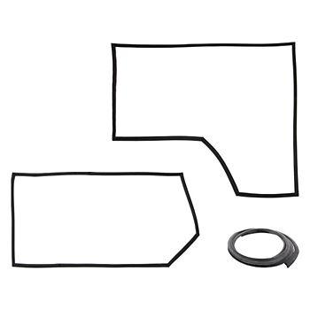 36533 - Door And Window Seal Kit