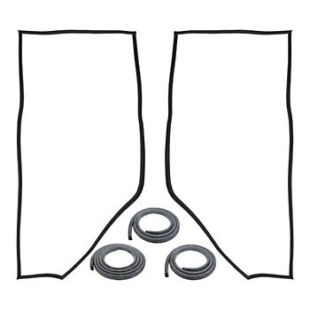 36534 - Door And Window Seal Kit