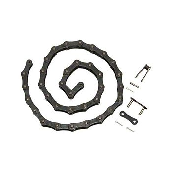 372040 - Dry Fertilizer Transmission Chain