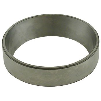 3720 - Tapered Roller Bearing Cup