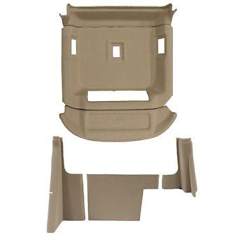 3777X - ProForm Combo Upholstery Kit